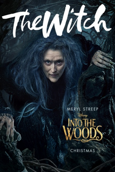 into-the-woods-motion-poster-meryl-streep