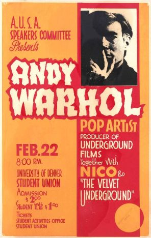 andy-warholthe-velvet-underground-poster-1371301526_b